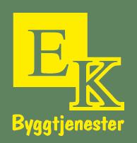 EK-Byggtjenester